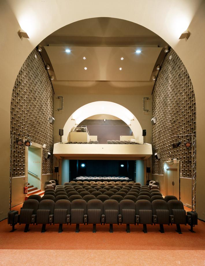 auditorium_gf1