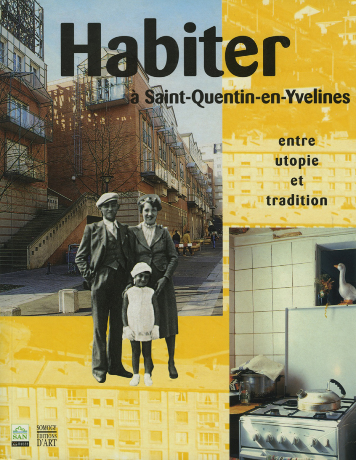 catalogue-de-lexposition-habiter-c3a0-saint-quentin-en-yvelines-comissariat-de-lexposition-avec-le-professeur-anne-debarre